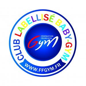 Logo Label Petite Enfance