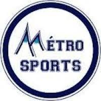 METRO-SPORT