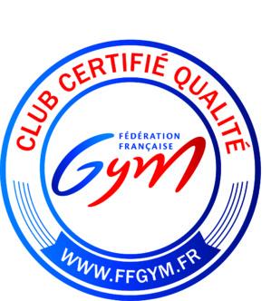 logo club certifie