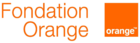 size_6_logo-fondation-orange