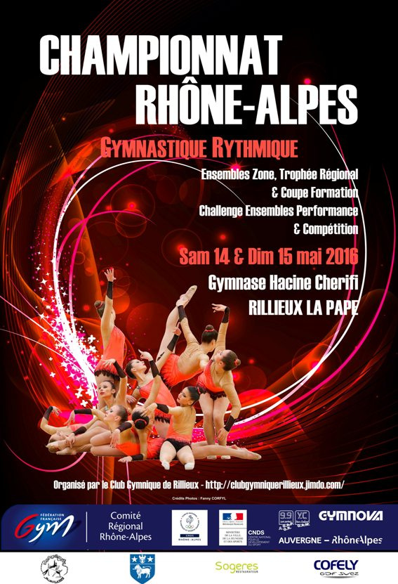 Compétition-RA-GR-Rillieux-Mai-16-AFFICHE-v3-petite