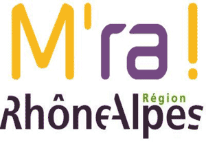 MRA-RhoneAlpes