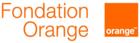 size_6_logo-fondation-orange