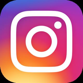 Instagram GrenobleGymnastique